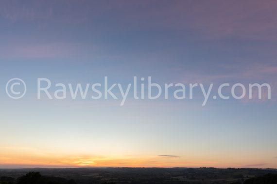 sunset-twilight-1