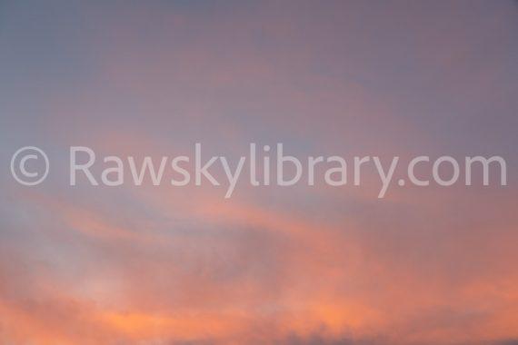 sunset-twilight-101