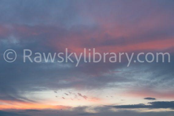 sunset-twilight-103