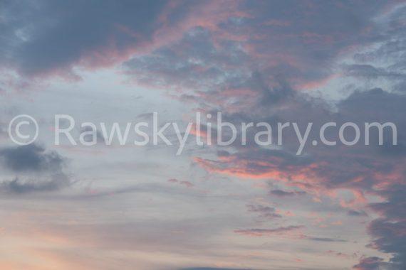 sunset-twilight-104