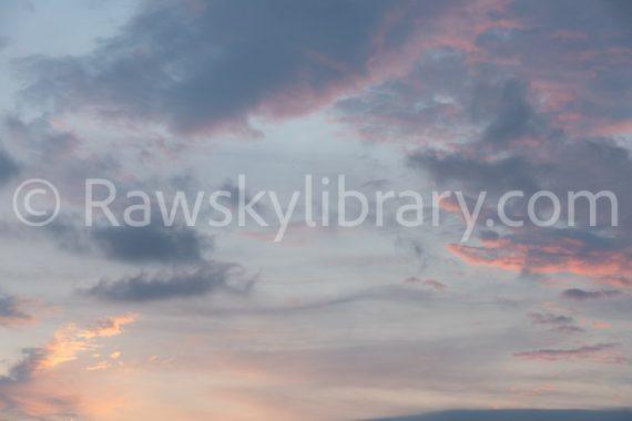 sunset-twilight-105
