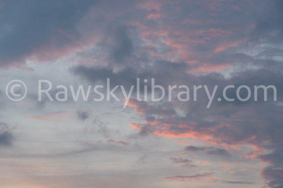 sunset-twilight-106