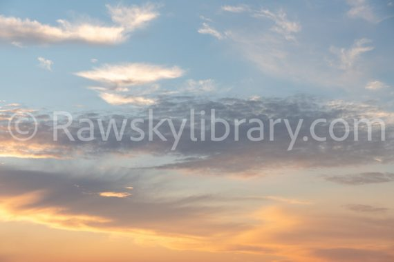 sunset-twilight-107