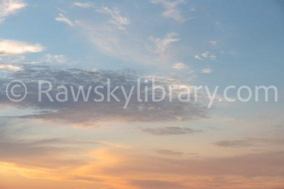 sunset-twilight-108