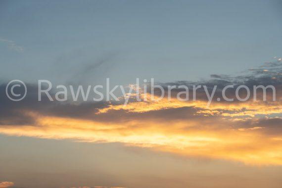 sunset-twilight-109