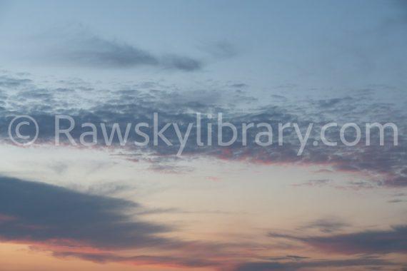 sunset-twilight-110