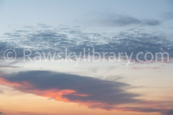 sunset-twilight-111