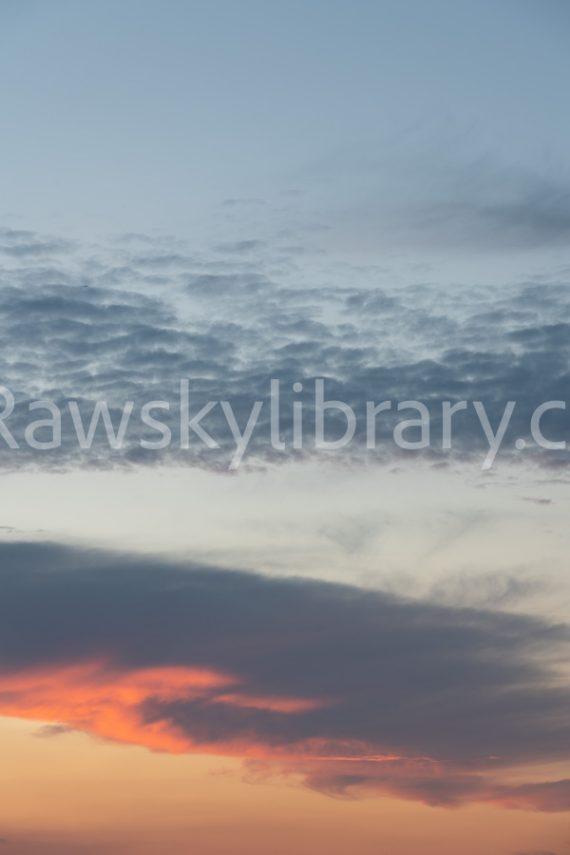 sunset-twilight-112