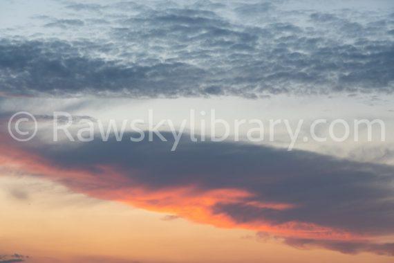 sunset-twilight-113