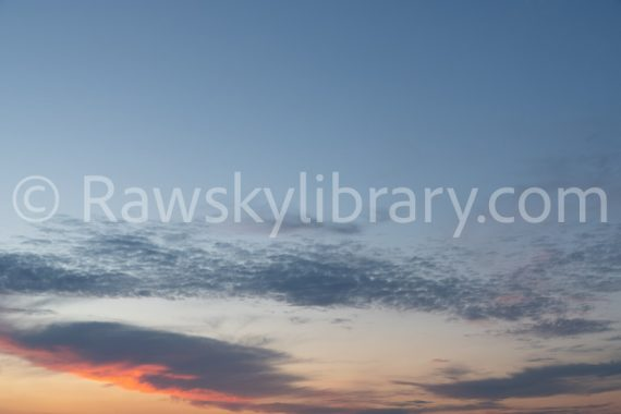 sunset-twilight-114
