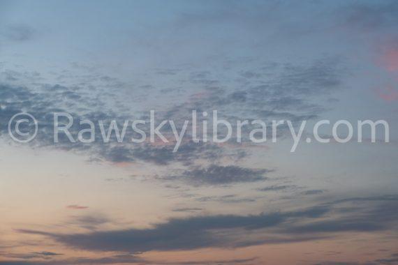 sunset-twilight-115