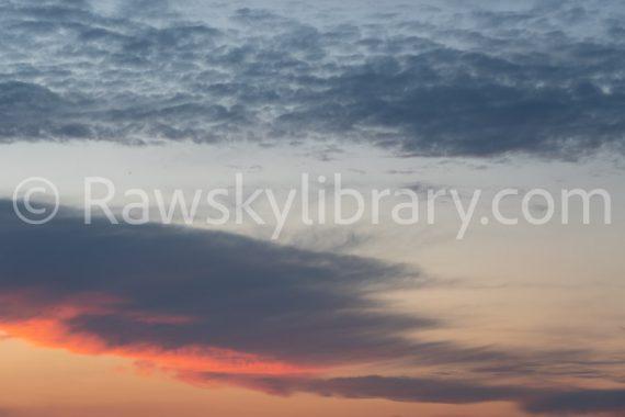 sunset-twilight-116
