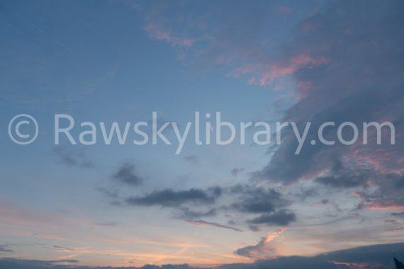 sunset-twilight-117