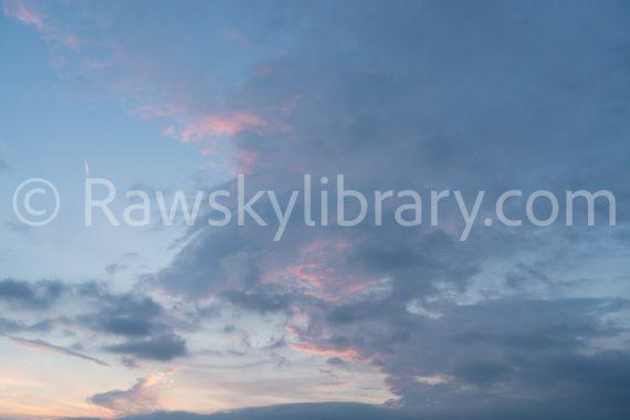 sunset-twilight-118