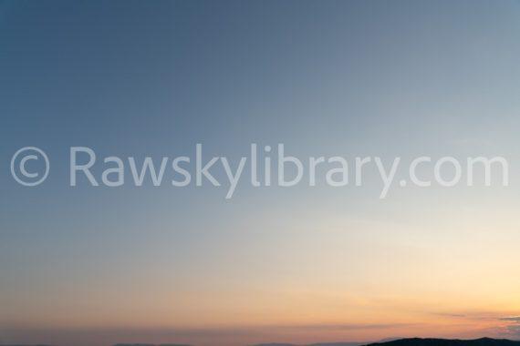 sunset-twilight-119