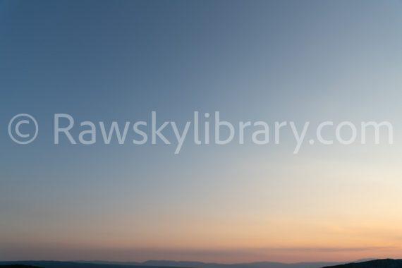 sunset-twilight-120