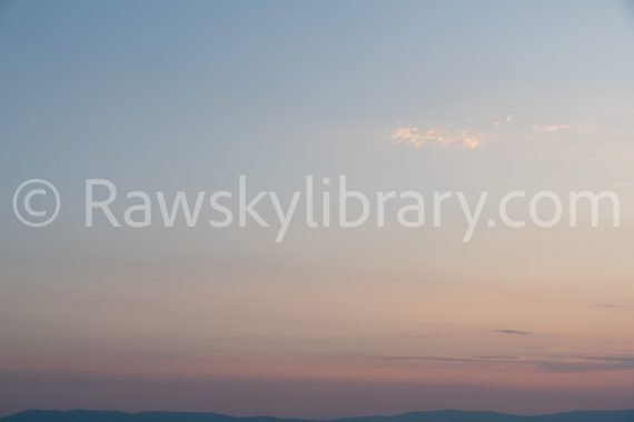 sunset-twilight-121