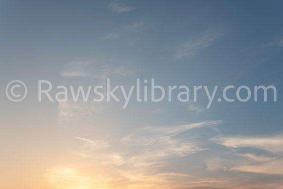 sunset-twilight-123