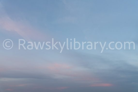 sunset-twilight-125