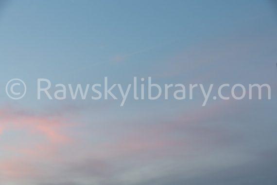 sunset-twilight-127