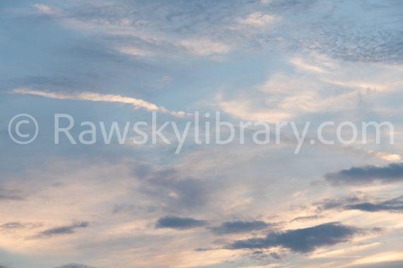 sunset-twilight-128