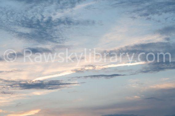 sunset-twilight-129