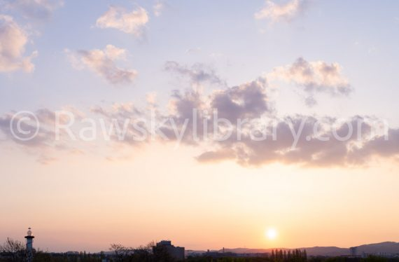 sunset-twilight-13