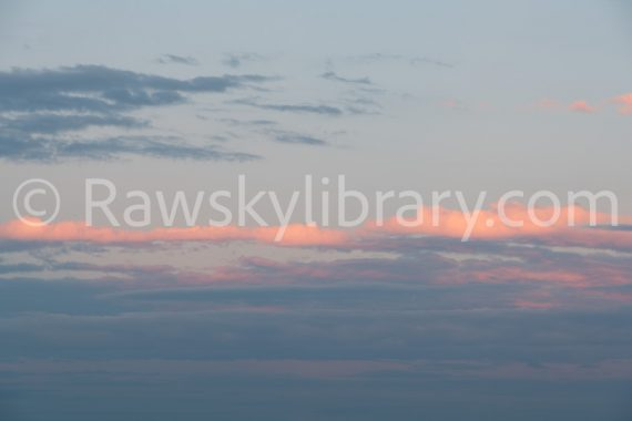 sunset-twilight-131