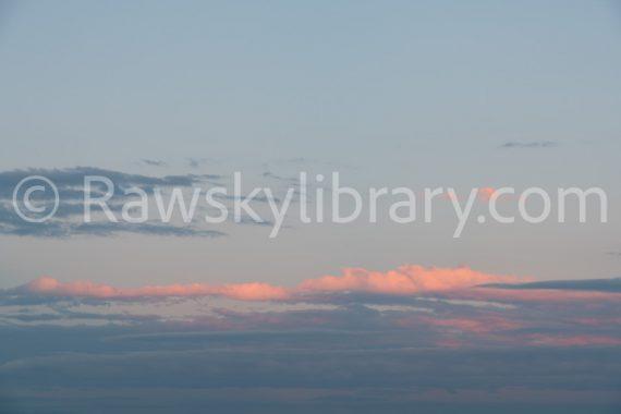 sunset-twilight-132