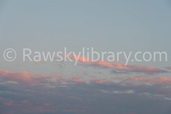 sunset-twilight-133