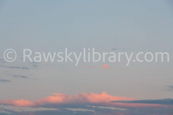 sunset-twilight-134