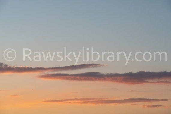 sunset-twilight-135