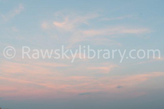 sunset-twilight-136