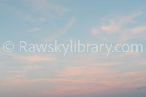 sunset-twilight-137
