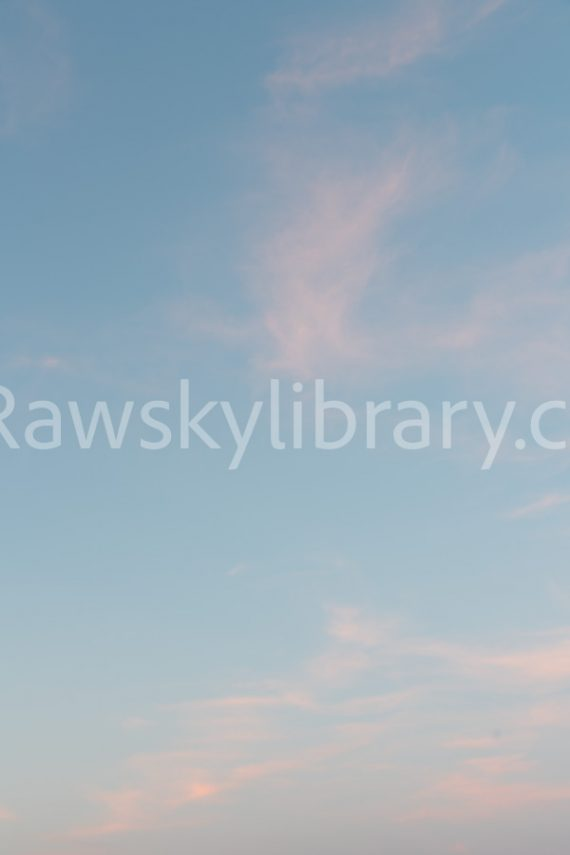 sunset-twilight-139
