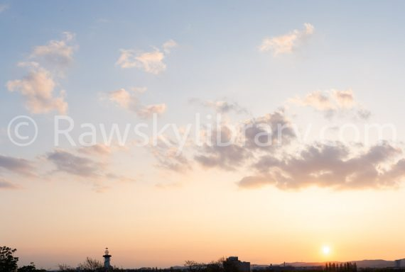 sunset-twilight-14
