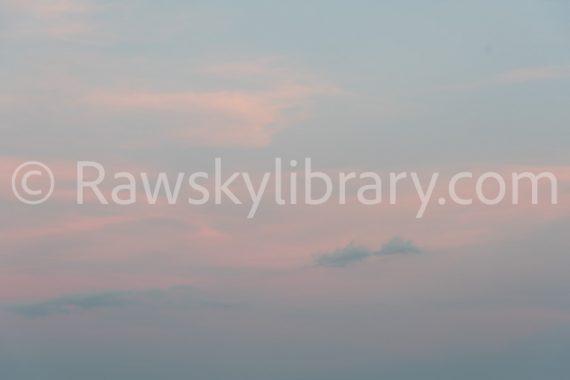sunset-twilight-140