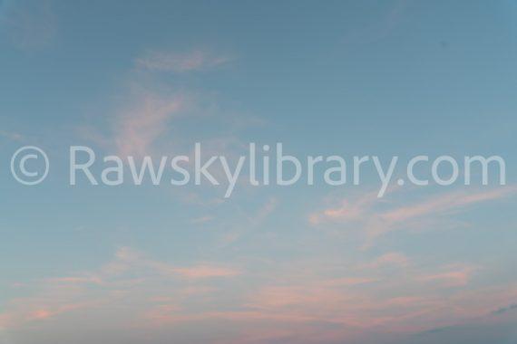 sunset-twilight-141