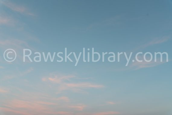 sunset-twilight-142