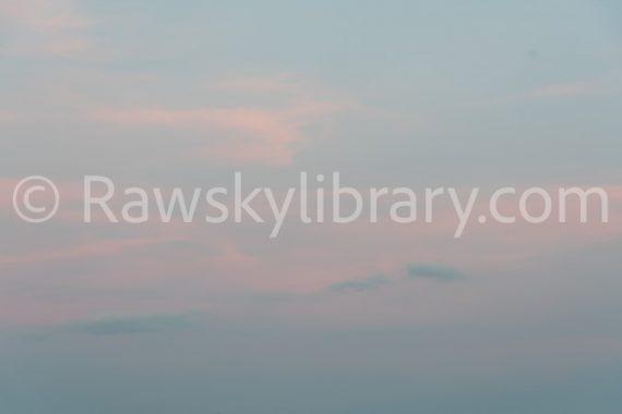 sunset-twilight-143