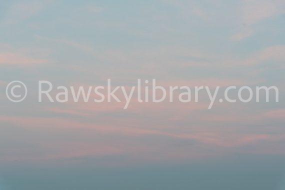 sunset-twilight-144