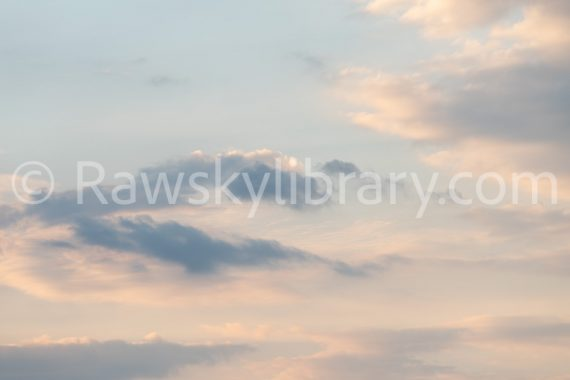 sunset-twilight-146