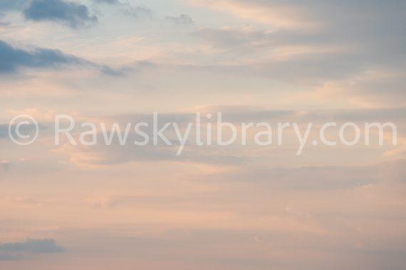 sunset-twilight-147