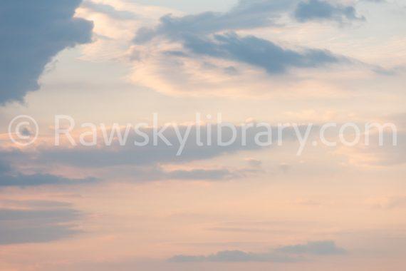 sunset-twilight-148