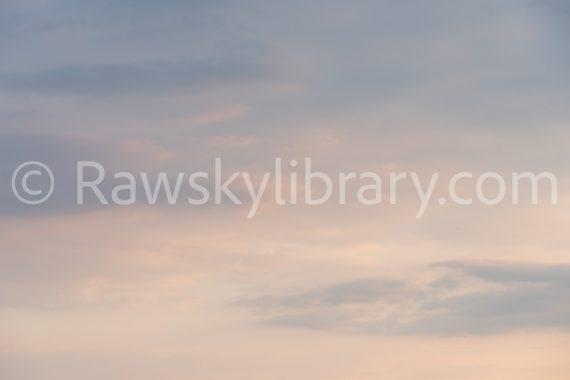 sunset-twilight-149