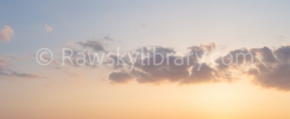 sunset-twilight-15