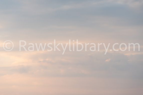 sunset-twilight-150