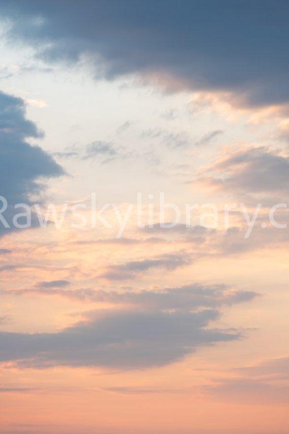 sunset-twilight-151