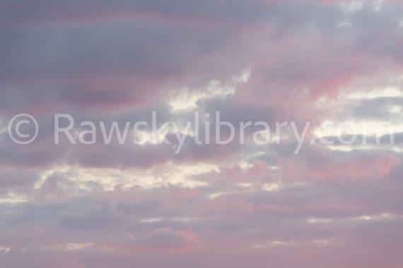 sunset-twilight-153