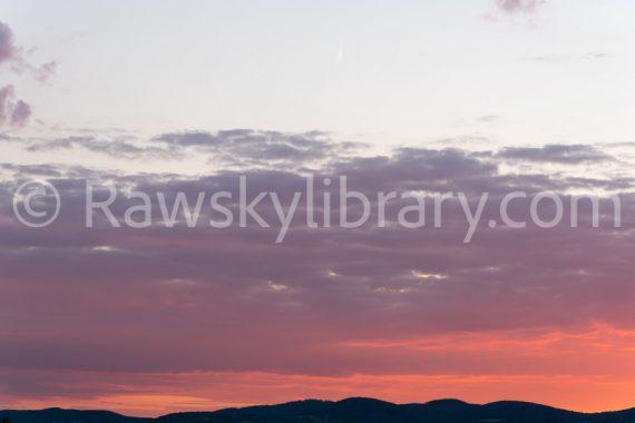 sunset-twilight-154